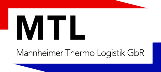 MTL - Mannheimer Thermo Logistik